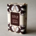 Ach Brito Coconut Soap