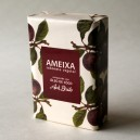 Ach Brito Plum Soap