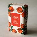 Ach Brito Pomegranate Soap