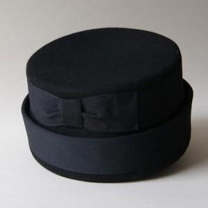 Chapéu de inspiração Nazarena - Preço sob consulta