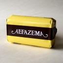 Sabonete de Alfazema Confiança