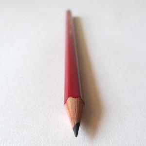 Graphite Pencil by Viarco