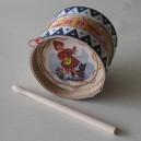 Drum toy